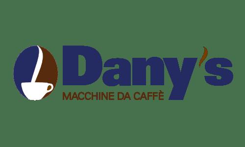Danys Lavazza