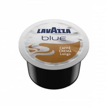 Crema Dolce 100 % Arabica (100 Capsule)