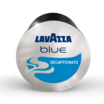 DECAFFEINATO - LAVAZZA BLUE