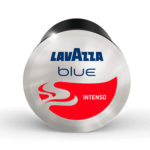 INTENSO - LAVAZZA BLUE