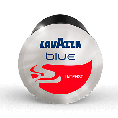 BLUE_INTENSO