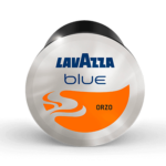 ORZO - LAVAZZA BLUE