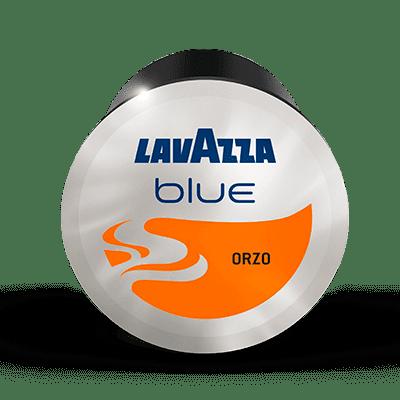 ORZO LAVAZZA BLUE