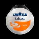 RICCO - LAVAZZA BLUE