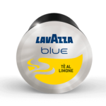 THE LIMONE - LAVAZZA BLUE