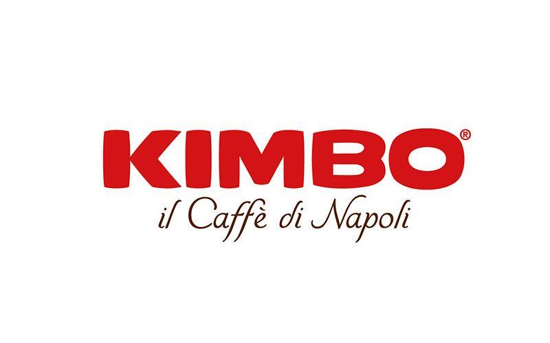 kimbo-3ccaba5c